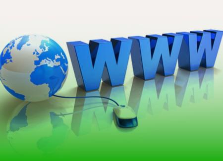 criação-de-sites