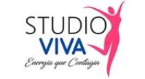 STUDIO VIVA
