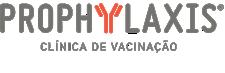 logo-prophylaxis