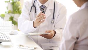 plano-de-saúde-vip