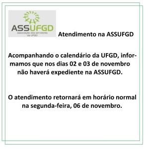 uniodonto (1)