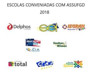 ESCOLAS2018