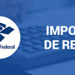 receita federal imposto de renda ir