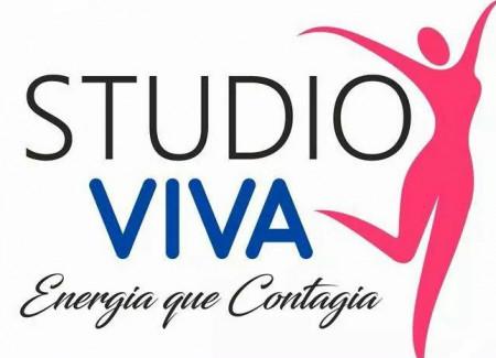 studio viva 2