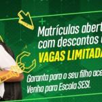 SESI2
