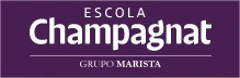 logo-champagnat